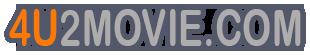ดูหนังออนไลน์ 4U2MOVIE มีหนังใหม่อัพเดตทุกวัน 2020
